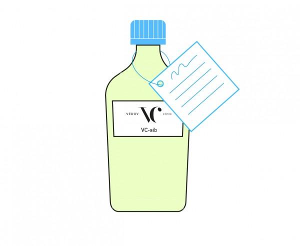 VC-SIB