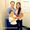 История исцеления Машеньки. Отзывы о тайском массаже Мисс Буннады