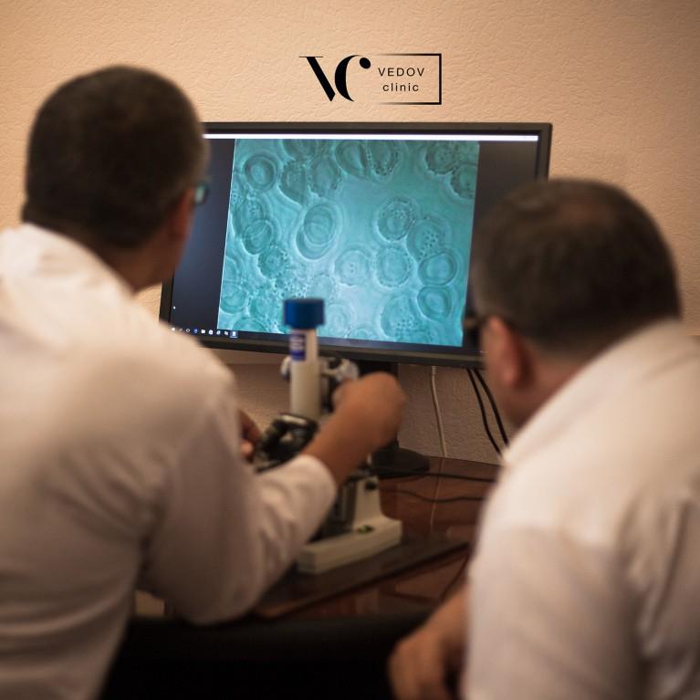 Diagnostika_po_japonskomu_mikroskopu.jpg