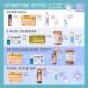 Рецепт лечения коронавируса. Комплекс с Ляньхуа Цинвэнь (Lianhua Qingwen)