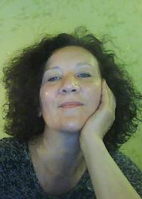 """Я являюсь генеральным директором ООО """"Доктор Ведов"""", знаю Юрия Владимировича Ведова лет двадцать, гели, лифтинг"""