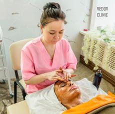 https://drvedov.ru/lechebnye-massazhi/kapillyaroterapiya