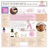 Рецепты доктора Ведова: Лечение кисты женских органов