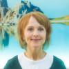Светлана Ковтун косметолог