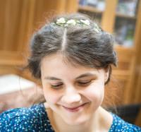 Отзыв о Лоле Екатерины Тодоренко
