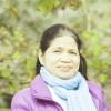 Мария Джоселин Биласано