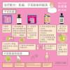 治疗配方:肌瘤,子宫脱垂和脱落