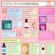 Рецепт лечения кандидоза (молочницы)
