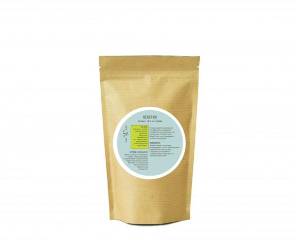 Чай «Некурин»