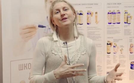 Отзыв о методике пластики лица, воздействующей на весь организм