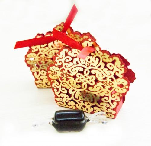 Подарочная упаковка для мумиё, для ведихана, кедрового бальзама, гомеопатии