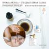 Промывание носа. С чего начать очищение организма