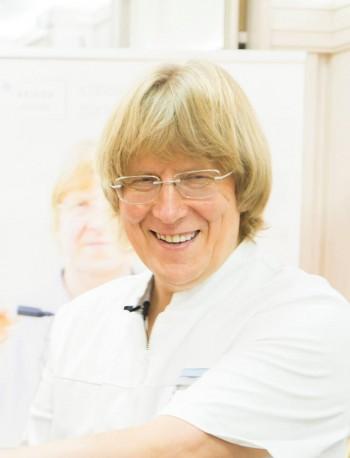 Doctor Vedov
